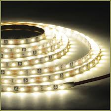 lighting appealing led strip lights under cabinet battery operated for kitchen cabinets tape lighting reviews