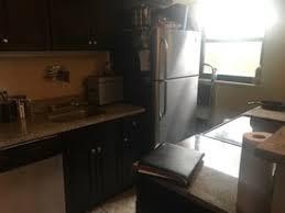 2 bedroom apartments in orlando under 900. 2 bedrooms $899. 4166 lindell blvd st. louis mo apartments bedroom in orlando under 900