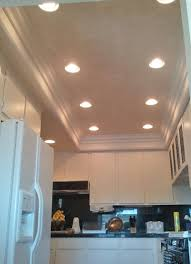 recessed lighting kitchen. recessedlightingkitchenlightingrecessedlightguy2 recessed lighting kitchen