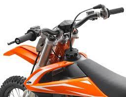 2018 ktm 85 big wheel. perfect ktm 2018 ktm sx sxf xc xcw excf u0026 mini models announced  dirt rider and ktm 85 big wheel