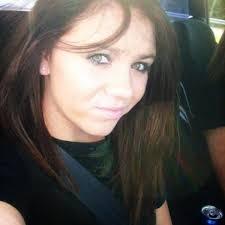 Brandy Pilcher (babblingbrandy) on Myspace