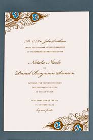 Wedding Invitations With Rsvp Wedding Invitations With Rsvp With