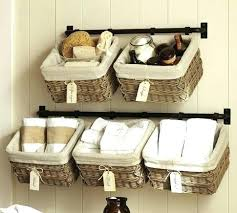 wicker basket shelves. Perfect Shelves Perfect Baskets On Shelves Wicker Basket Superb Wall With  MF45 In