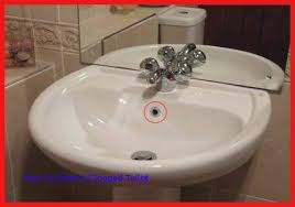 clogged bathtub drains clogged bathtub drain lovely toilet clogs awesome h sink unclog a inspiration of