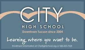 Image result for city high school tucson