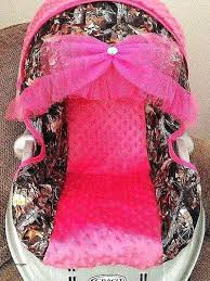 custom infant car seat covers cover 4 set cars baby boy design your own custom infant car seat covers boutique