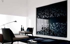 Modern Bedroom Cupboards Sliding Robes Direct Blog One Or Two Robes From Around Globe