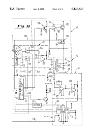 pa 300 siren wiring diagram schematics and wiring diagrams federal signal legend wiring diagram car