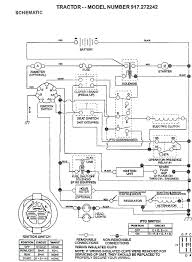 Fancy bolens riding mower wiring diagram gift electrical diagram