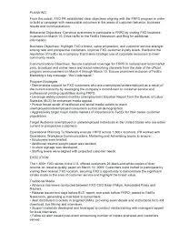 ☜ 40 Fedex Resume Printing Awesome Fedex Resume