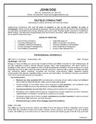 Charming Everest College Optimal Resume Contemporary