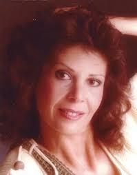 Virginia Smith Obituary (2020) - The Tennessean