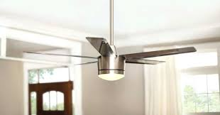 merwry ceiling fan home depot inch remote controlled led ceiling fan only merwry ceiling fan led