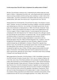 ideas of essay about economics for proposal com collection of solutions essay about economics for summary sample ideas