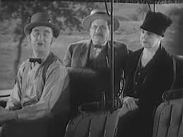 Forgotten Actors: Clifford Dempsey