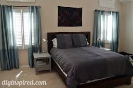 Small Picture Cute french bedroom decorating ideas pictures GreenVirals Style