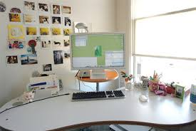 cool home office simple. Enchanting Office Desk Setup Ideas Simple Home Design With 30 Enviously Cool Setups Designer Daily Graphic And