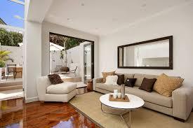 Mirror Decor In Living Room Plain Decoration Living Room Wall Mirrors Stunning Idea Wall