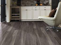 we ve been telling you about luxury vinyl plank flooring for your grande prairie home for a while we have become so enthusiastic about it that we decided