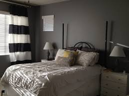 perfect color for small bedroom. medium size of bedrooms:astounding bedroom colours for small rooms indoor paint colors two colour perfect color