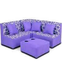 Couches for kids Sofa Bed Accent Chair Kids Sofa Zippity Kids Perfectly Plum Sectional Purple Better Homes And Gardens Spectacular Sales For Accent Chair Kids Sofa Zippity Kids