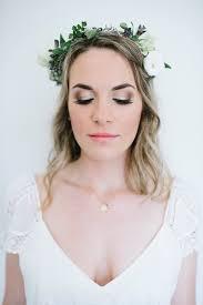 coromandel wedding makeup arist nz makeup krystal hayward