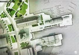 architecture site analysis. wharf_diagrams_green_space wharf_diagrams_pedestrian_paths wharf_diagrams_spaces wharf_diagrams_figure_ground architecture site analysis