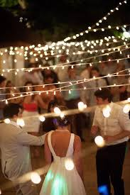 diy lighting wedding. Diy Cafe Lights Wedding Hang Daveyard 5663ecf271f2 Diy Lighting Wedding