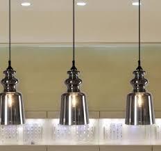 different lighting fixtures. LIGHTING TIPS: DIFFERENT KIND OF FIXTURES Different Lighting Fixtures T