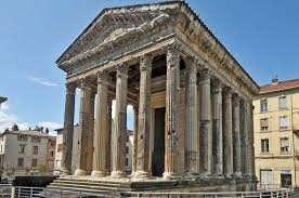 10 most famous architecture buildings. Perfect Buildings 10 Most Spectacular Ancient Roman Temples With Famous Architecture Buildings