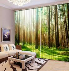 decor like a pro home decoration ideas tips