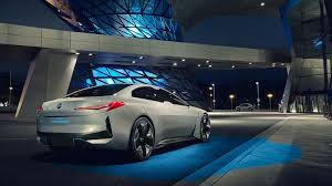 Bmw E Series Chart Bmw Electric Car Sales Chart Shows Tesla Model 3 Taking Over
