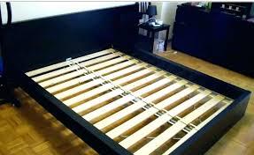 king size bed slats queen size bed slats queen bed slats bed slats exciting king bed