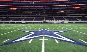 artificial football turf. AT\u0026T Stadium In Arlington TX Artificial Football Turf