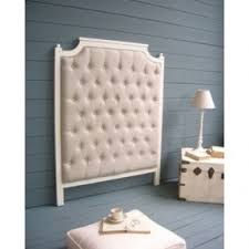 Headboards For Double Beds  FoterHeadboards Double Bed