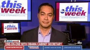 Analysis abc amp; Video News Politics News Political Breaking w0OOYZ
