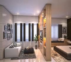 bedroom bedroom walk in closet designs for smart images bedroom walk in closet designs for