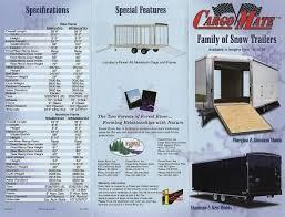 trailer wiring diagram electric brakes images trailer wiring or wiring diagram snow printable diagrams