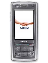 Nokia 6708 specs - PhoneArena
