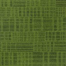 Gridlock Feltex Carpets