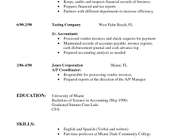 Resume Good Looking Resumes Wonderful Science Resume - Jobscience resume  power