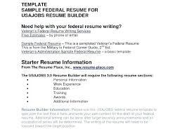 Free Resume Service Sonicajuegos Com