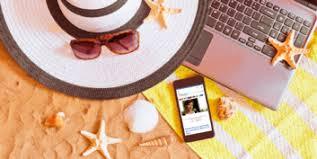 13 Flexible Summer Jobs That Are Hiring Now Flexjobs