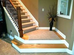 labor to install carpet how labor cost to install carpet per yard labor to install carpet tiles