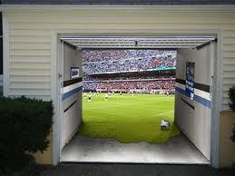 garage door artGarage Door Art Garage Door Art Adorable Fotoplane Fr Garagentor