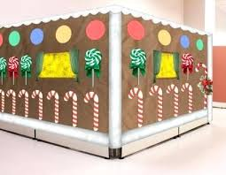 Office cubicle decoration themes Green Christmas Decorating For The Office Cubicle Decoration Theme Top Office Decorating Christmas Office Decorating Contest Ideas Nutritionfood Christmas Decorating For The Office Cubicle Decoration Theme Top