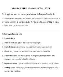 Rental Basic Agreement Template Word Simple Tenancy Rent A Room Or