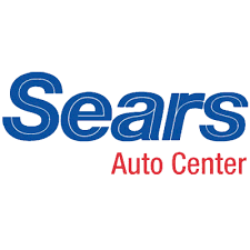 Morgantown, WV Sears Auto Center | Morgantown Mall