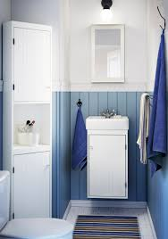 gallery wonderful bathroom furniture ikea. Wonderful IKEA Bathroom Designs For Modern Interiors: Wainscoting And Floating Vanity With Cabinet Gallery Furniture Ikea T
