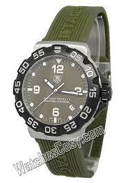 replica tag heuer formula 1 wah 1113 ft6025 mens watch tag heuer tag heuer formula 1 wah 1113 ft6025 mens watch